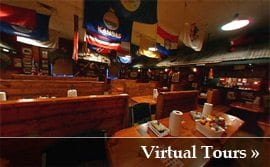 Foley, AL - Virtual Tours